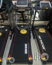 Treadmill With Massager | Massagers for sale in Abuja (FCT) State, Garki 1