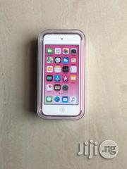 Apple Itouch 6th Generation 32G | Audio & Music Equipment for sale in Lagos State, Ikeja