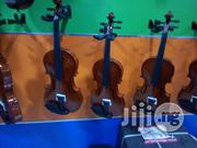 New Voilin | Musical Instruments & Gear for sale in Lagos State, Ikeja