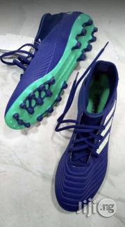 New Adidas Football Boot | Shoes for sale in Lagos State, Lekki Phase 1