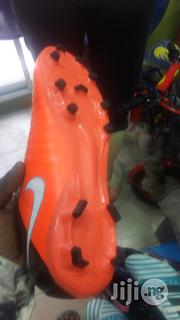 Football Boot | Shoes for sale in Lagos State, Surulere