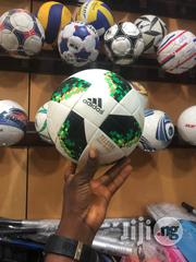 Adidas Football | Shoes for sale in Lagos State, Ojota