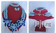 Seed And Crystal Bead | Jewelry for sale in Lagos State, Ikorodu