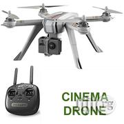 Bugs 3 PRO Best Affordable Cinema GPS Drone   Photo & Video Cameras for sale in Lagos State, Yaba