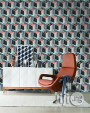 Sales And Installation Services Of 3D Wallpapers | Building & Trades Services for sale in Abuja (FCT) State, Galadimawa