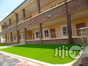 Sales And Installation Services Of Artificial Green Grass | Garden for sale in Taraba State, Jalingo