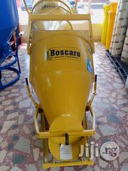 Boscaro Concrete Buckets | Other Repair & Constraction Items for sale in Ogun State, Obafemi-Owode