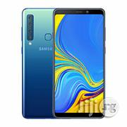 Samsung Galaxy A9 128 GB | Mobile Phones for sale in Lagos State, Ikeja