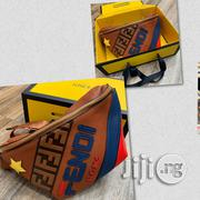 Fendi Waste Purse | Bags for sale in Lagos State, Lagos Island