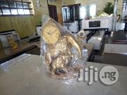 Golden And Silver Tiger | Home Accessories for sale in Lagos State, Ajah