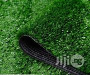10mm To 35mm Artificial Grass Available In Portharcourt At Favour Sports Station | Garden for sale in Rivers State, Port-Harcourt