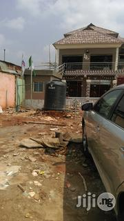 Shop To Let at Ikotun/Oke-Afa Axis | Commercial Property For Rent for sale in Lagos State, Ikotun/Igando