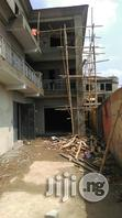 Shop To Let at Ikotun/Oke-Afa Axis | Commercial Property For Rent for sale in Ikotun/Igando, Lagos State, Nigeria