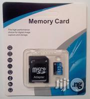 Brand New 512gb Micro SD Card | Accessories for Mobile Phones & Tablets for sale in Kaduna State, Chikun