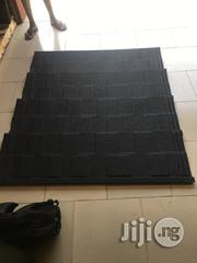 New Zealand Kristin Stone Coated Roofing Sheet | Building Materials for sale in Lagos State, Ajah