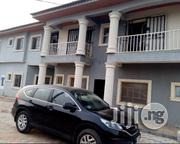 4 Bedrooms Flats 4 - Flats In Mowe   Houses & Apartments For Rent for sale in Ogun State, Obafemi-Owode