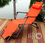 Outdoor Indoor Camping and Relaxing Foldable Chairs | Camping Gear for sale in Lagos State, Lagos Island