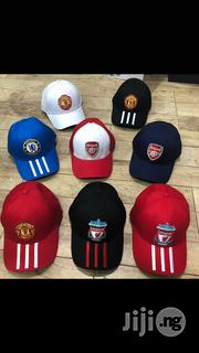 English Premiership Face Caps---all Club's | Clothing Accessories for sale in Lagos State, Ikeja