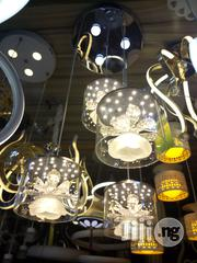 Excutive Chandelier | Home Accessories for sale in Abuja (FCT) State, Central Business District