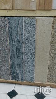 Marble And Granite | Building Materials for sale in Lagos State, Lagos Mainland