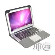 Pouch Bag For 13 Macbook Air/Pro Case For Laptop   Computer Accessories  for sale in Lagos State, Ikeja