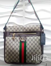 Gucci Cross Bag | Bags for sale in Lagos State, Lagos Island