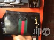 Gucci Armpits Purse | Bags for sale in Lagos State, Lagos Island