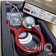 Litmann Classic III Stethoscope | Medical Equipment for sale in Oyo State, Ibadan