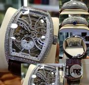 CARTIER Watch | Watches for sale in Lagos State, Ikeja