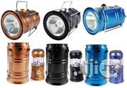 Usb Camp Ligth | Camping Gear for sale in Lagos State, Ojodu