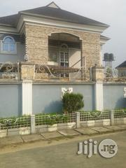7 Bedroom Duplex for Sale Off Ada George Road 120m Asking | Houses & Apartments For Sale for sale in Rivers State, Port-Harcourt