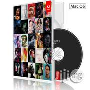 Adobe Master Collection CS6 | Software for sale in Lagos State, Ikeja