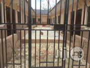 A Big Hostel Behind Ibadan Polytechnic For Sale   Houses & Apartments For Sale for sale in Oyo State, Egbeda