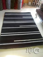 Unquie Executive 5by8 Garman Shaggy Center Rug Brand New | Home Accessories for sale in Lagos State, Agege