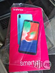 New Infinix X5515 Smart 2 16Gb | Mobile Phones for sale in Lagos State, Ikeja
