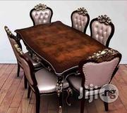 Dinning Set Up | Furniture for sale in Lagos State, Ojo