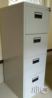 Durable Cabinet | Furniture for sale in Lagos State, Victoria Island