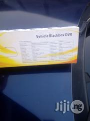 Vehicle Blackbox Dvr | Vehicle Parts & Accessories for sale in Lagos State, Ipaja