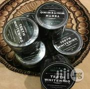 Organic Teeth Whitening Charcoal - For A Healthy White Shiny Teeth | Bath & Body for sale in Abuja (FCT) State, Karmo