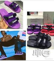 Palm Angels Slippers | Shoes for sale in Lagos State, Lekki Phase 1