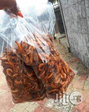 Stock And Dries Fishs   Meals & Drinks for sale in Oyo State, Ibadan North West