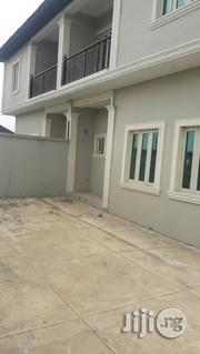 Newly Built 4 Bedrooms Semi-Detatched Duplex at OPIC Estate For Sale.   Houses & Apartments For Sale for sale in Lagos State, Ikeja