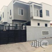 4 Bedroom Detached House For Sale At Gbagada, Lagos   Houses & Apartments For Sale for sale in Lagos State, Gbagada