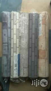 Wall Papers Slide Pics | Home Accessories for sale in Lagos State, Surulere