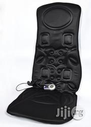Eternal Car Seat Cushion Massager For Relieving Stress While Driving | Vehicle Parts & Accessories for sale in Lagos State, Lagos Mainland