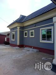 3 Bedroom Bungalow Available To Let At Off Ekehwan Rd | Houses & Apartments For Rent for sale in Edo State, Oredo
