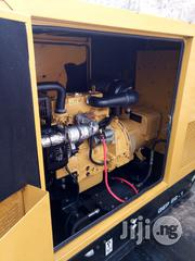 20kva Mantrac Cat   Electrical Equipments for sale in Lagos State, Lagos Mainland