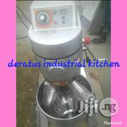 Industrial Food/Cake Mixer | Restaurant & Catering Equipment for sale in Lagos State, Ojo