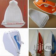 Protector Shoe Ironing Aid Board For Electric Iron | Automotive Services for sale in Lagos State, Amuwo-Odofin