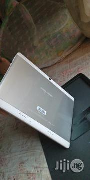 Cheap New Teclast X10 Quad Core V 16gb | Tablets for sale in Lagos State, Lagos Mainland